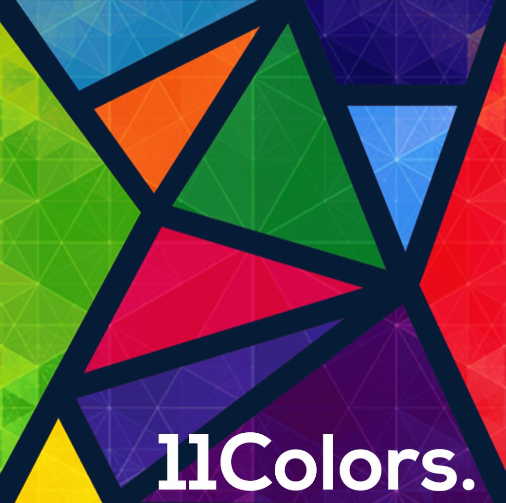 11colorlogo