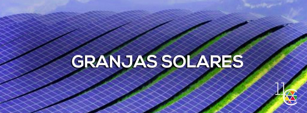 Plantas Solares 171 11colors Com
