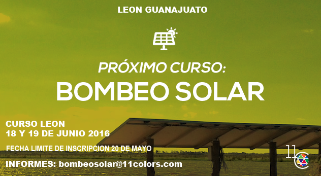 Estructuras Para Paneles Solares 171 11colors Com