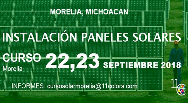 http://11colors.com/wp-content/uploads/2018/08/banner11cmorelia2018-80x65.jpg