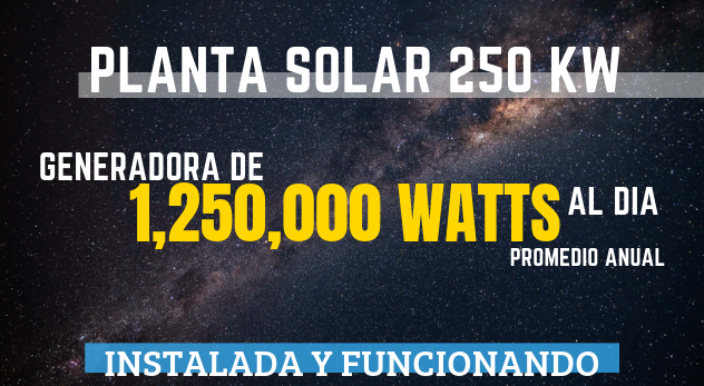 http://11colors.com/wp-content/uploads/2019/06/Planta-Solar-250-w-80x65.png