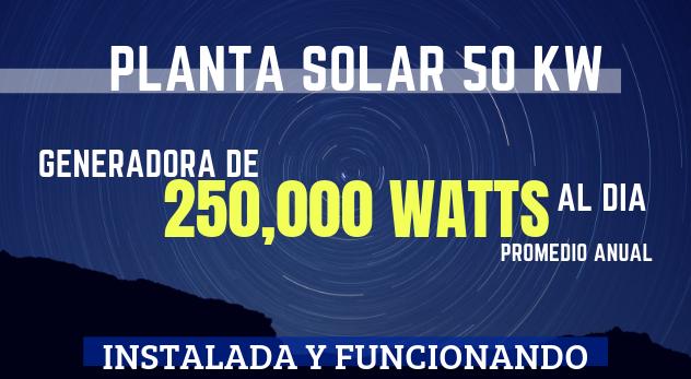 http://11colors.com/wp-content/uploads/2019/06/Planta-Solar-50-w-80x65.png