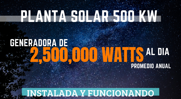 http://11colors.com/wp-content/uploads/2019/06/Planta-Solar-500-w-80x65.png